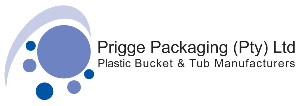 Prigge Packaging